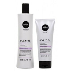 Terax Original Crema 200ml & 473ml - Hairlight Hair & Beauty