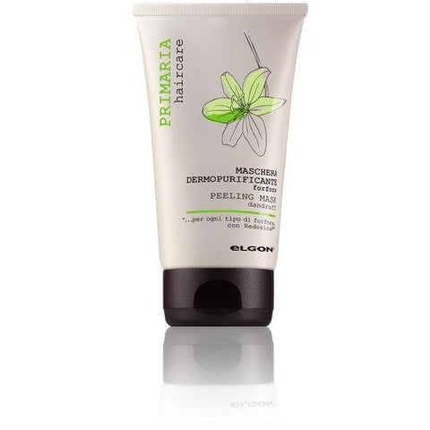 Elgon Primaria Peeling Mask 150ml - Hairlight Hair & Beauty