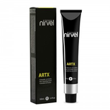 Nirvel Professional ARTX 100gm Permanent Colour - Hairlight Hair & Beauty