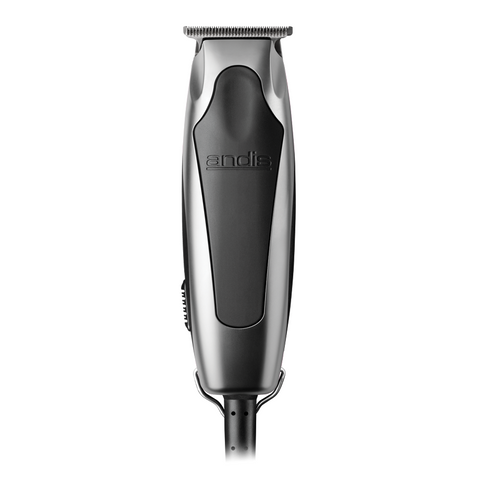 Andis SuperLiner Corded Trimmer - Hairlight Hair & Beauty