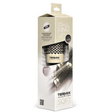 Termix Evolution Soft...Brushes for for Fine Hair 23mm,  28mm, 32mm, 37mm, 43mm, 60mm - Hairlight Hair & Beauty