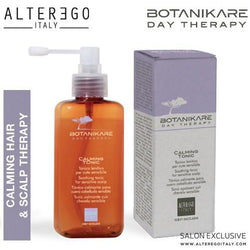 Botanikare Calming Tonic 150ml - Hairlight Hair & Beauty
