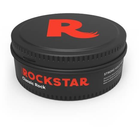 Instant Rockstar Classic Rock - Hairlight Hair & Beauty