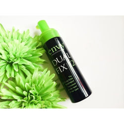 Envy Dual Fix 12 - Hairlight Hair & Beauty
