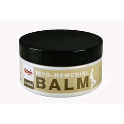 Reva Remedial Balm 85gm - Hairlight Hair & Beauty