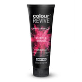 Osmo Colour Revive 225ml - Hairlight Hair & Beauty