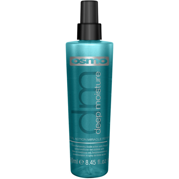 Osmo Dual Action Miracle Repair  250ml - Hairlight Hair & Beauty