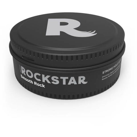 Instant Rockstar Smooth Rock 100ml - Hairlight Hair & Beauty