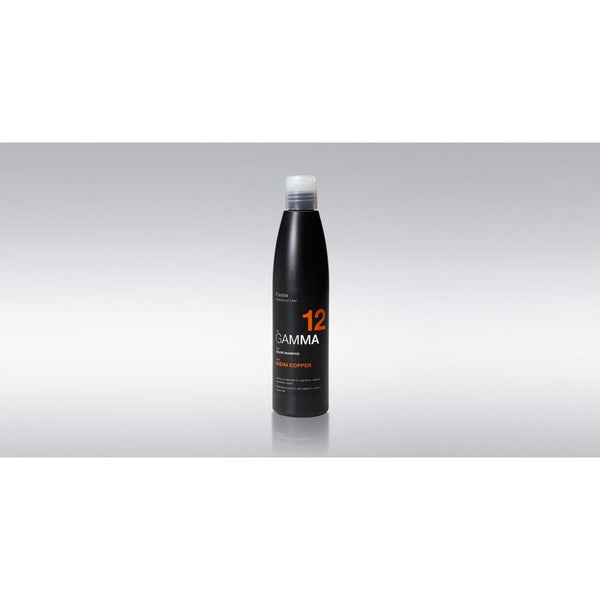 Gamma Coloured Shampoo 250ml by Erayba - Hairlight Hair & Beauty