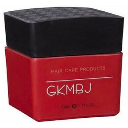 GKMBJ Moulding Clay 50ml - Hairlight Hair & Beauty