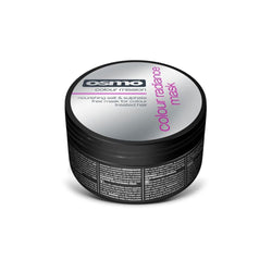 Osmo Colour Save Radiance Mask 100ml or 300ml - Hairlight Hair & Beauty