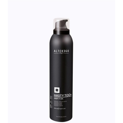 Alter Ego Grip It On Mousse  250ml - Hairlight Hair & Beauty