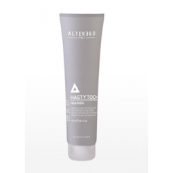 Alter Ego Hedged 150ml - Hairlight Hair & Beauty