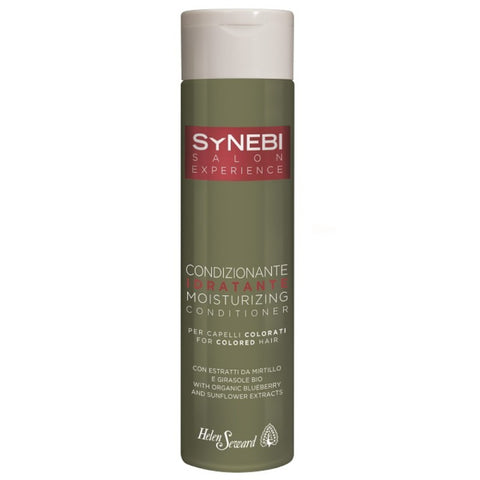 Helen Seward Synebi Moisturizing Conditioner 300 ml - Hairlight Hair & Beauty