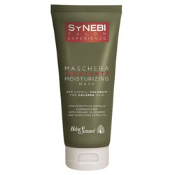 Helen Seward Synebi Moisturizing Mask 200 ml - Hairlight Hair & Beauty