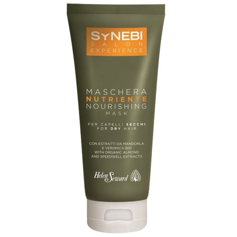 Helen Seward Synebi Nourishing Mask 200 ml - Hairlight Hair & Beauty