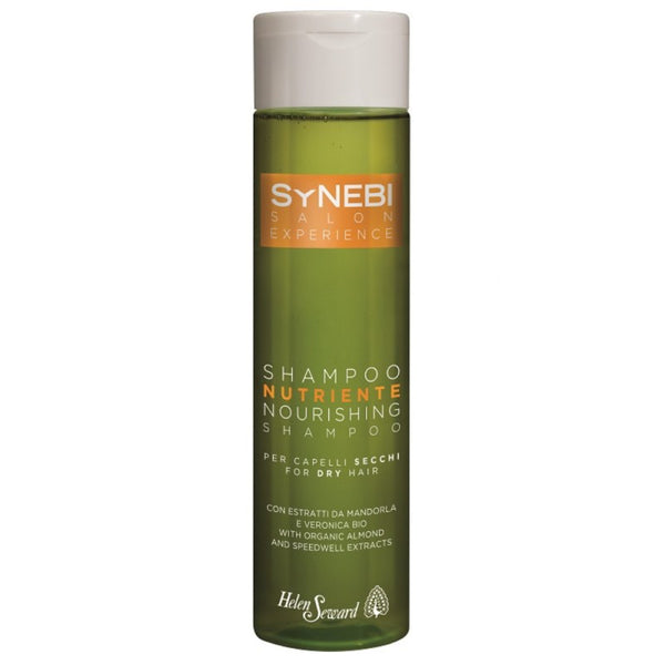 Helen Seward Synebi Nourishing Shampoo  300ml - Hairlight Hair & Beauty