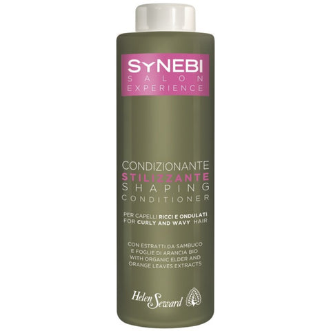 Helen Seward Synebi Shaping Conditioner  1Lt - Hairlight Hair & Beauty