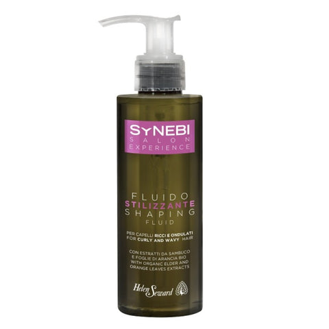 Helen Seward Synebi Shaping Fluid 150 ml - Hairlight Hair & Beauty