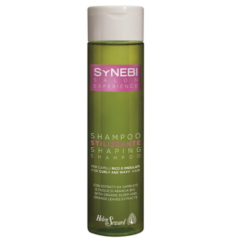 Helen Seward Synebi Shaping Shampoo 300 ml - Hairlight Hair & Beauty