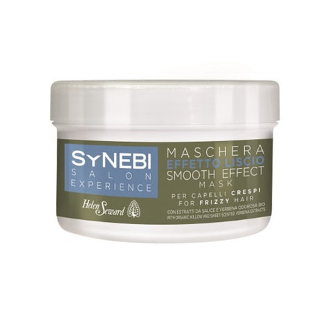 Helen Seward Synebi Smooth Effect Mask 500ml - Hairlight Hair & Beauty