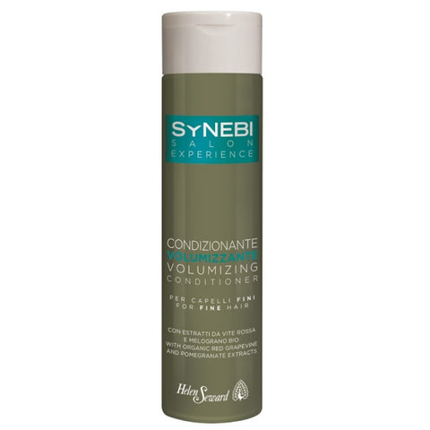 Helen Seward Synebi Volumizing Conditioner 300 ml - Hairlight Hair & Beauty