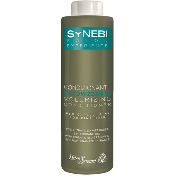Helen Seward Synebi Volumizing Conditioner 1Lt - Hairlight Hair & Beauty