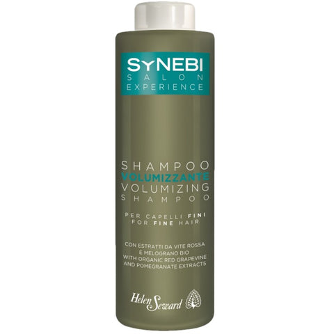 Helen Seward Synebi Volumizing Shampoo 1lt - Hairlight Hair & Beauty