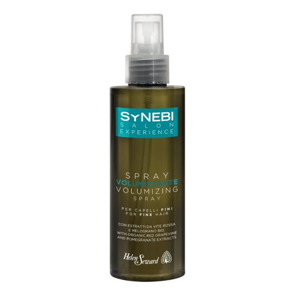Helen Seward Synebi Volumizing Spray 150 ml - Hairlight Hair & Beauty