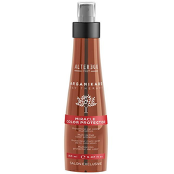 Arganikare Miracle Color Protector 150ml - Hairlight Hair & Beauty