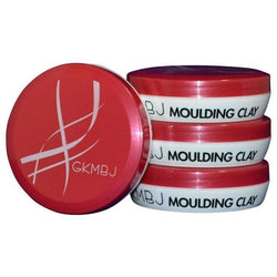GKMBJ Moulding Paste 70gm - Hairlight Hair & Beauty
