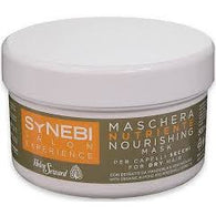 Helen Seward Synebi Nourishing Mask  500ml - Hairlight Hair & Beauty