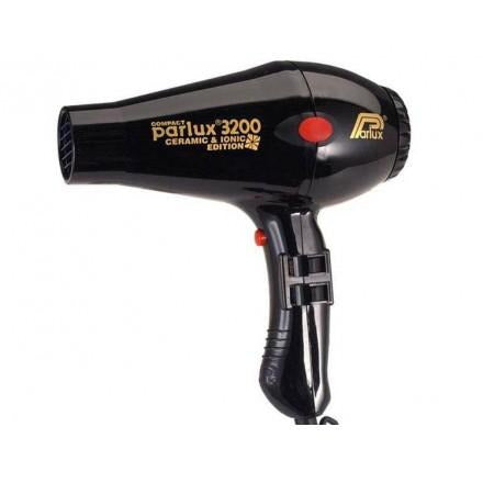 Parlux 3200 Hair Dryer Ceramic & Ionic Edition - Hairlight Hair & Beauty