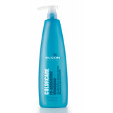 Elgon Reanimation Shampoo 300ml or 1Lt - Hairlight Hair & Beauty