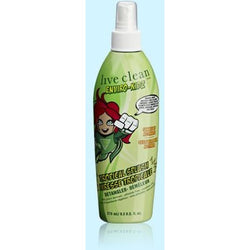 Enviro Kidz tropical splash detangler 275ml - Hairlight Hair & Beauty
