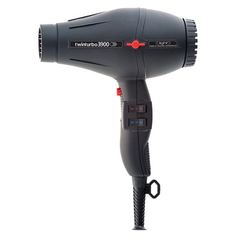 Twin Turbo 3900 Ionic Hairdryer - Hairlight Hair & Beauty
