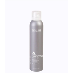 Alter Ego  Vo-lux-ious Mousse 250ml - Hairlight Hair & Beauty