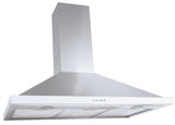 CANOPY Q SERIES RANGEHOOD - 900MM