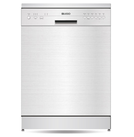 FREESTANDING DISHWASHER - 600MM 12 PLACE SETTINGS