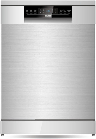 FREESTANDING DISHWASHER - 600MM 14 PLACE SETTINGS