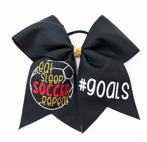 TRENDY SPORTS BOWS