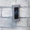 Ring Video Doorbell Pro Install Corner Kit - Tecblu Limited