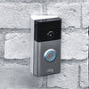 Ring Video Doorbell Install Corner Kit - Tecblu Limited