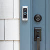 Ring Video Doorbell Pro with Chime - Tecblu Limited