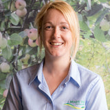 Hannah | Quill Veterinary Services | Mount Vets