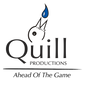 Quill Productions