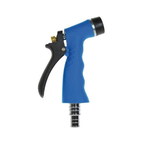 "Aqua Wash Gun Heavy Duty ..1/2"" to 3/4"""