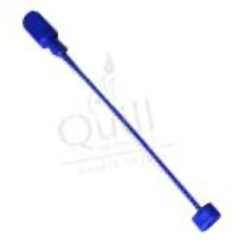 Bitfitter Tool - spare blue plunger/spring, Game Rearing Accessories, Quill Productions