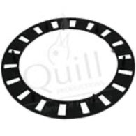 Mini Master Spares, , Quill Productions