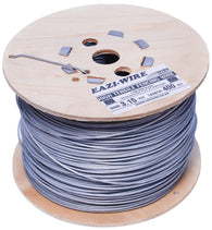 Straining wire high tensile 2.5mm x 600m (25kg), Fencing, Quill Productions